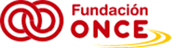 logo-vector-fundacion-once